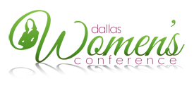 2016 Dallas Women Conference