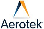 aerotek-copy