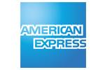 americanexpress-copy