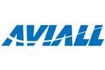 aviall-copy