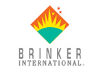 brinkerinternational-copy