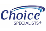 choicespecialists