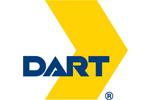 dart-copy