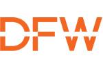 dfw-copy