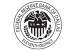federalreservebankofdallas-copy