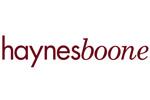 haynesboone-copy