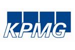 kpmg-copy