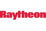 raytheon-copy