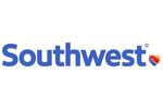 southwest-copy