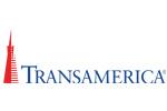 transamerica-copy